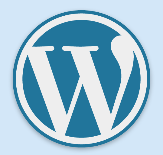 Wordpress Content Management Websites